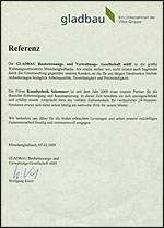 ref_gladbau_150