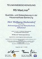 zertifikat_heckendorf_150