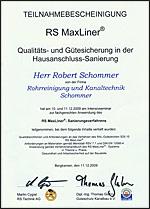 zertifikat_maxliner_150