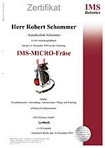 zertifikat_micro_150