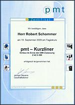zertifikat_pmt_150