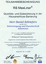 zertifikat_schriefers_150